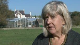 Guernsey children could be sent to UK for fostering