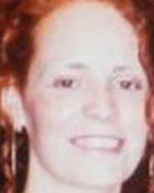 Failings over boy who killed foster carer Dawn McKenzie