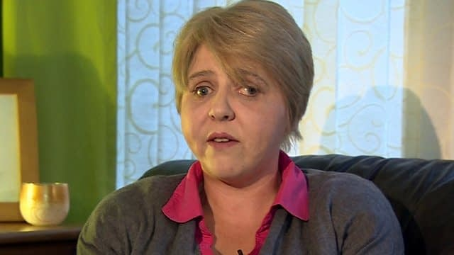 Fostering – Family 'foster carers' losing out, says watchdog