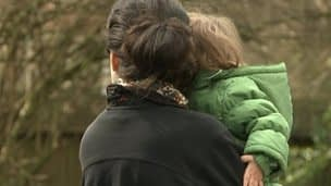 Fostering – NI needs 200 new foster families says Fostering Network