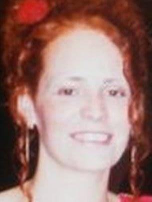 Foster carer Dawn McKenzie death: Fatal accident inquiry to start