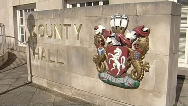 Care – Damages from Kent County Council
