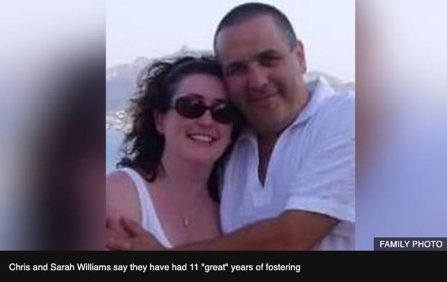 Coronavirus: Barnardo's declares fostering 'crisis' in lockdown